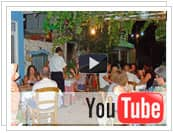 View Sirtaki Tavern Videos and more